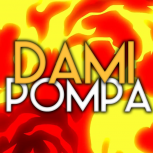 DamiPompa