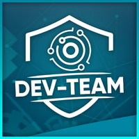 DEV-TEAM.PL